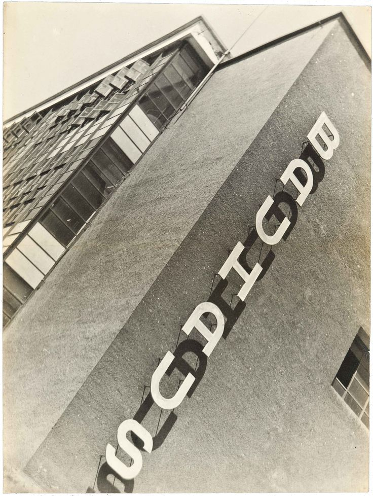 Bauhaus Pankow 90 best berlin images on berlin germany germany and