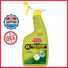 ♯Ð INSTANT Mold Mildew Stain Remover MULTI-SURFACE #Spray Cleaner Home Arm... Best Seller http://ebay.to/2gU1Bq1