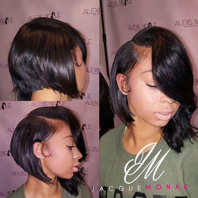 Sensational 17 Best Images About Hairstyles On Pinterest Bobs Faux Locs And Hairstyles For Men Maxibearus