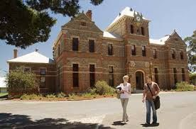Image result for college in australia