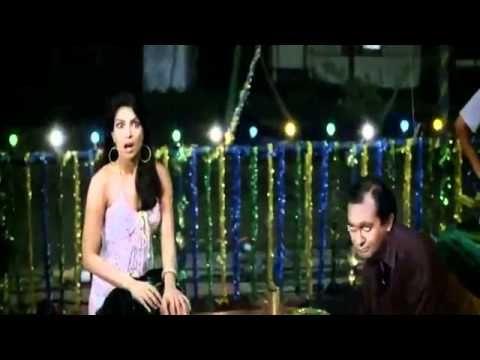 Khaike Paan Banaraswala   Don 2006  HD  1080p  BluRay  Music Videos   Yo...