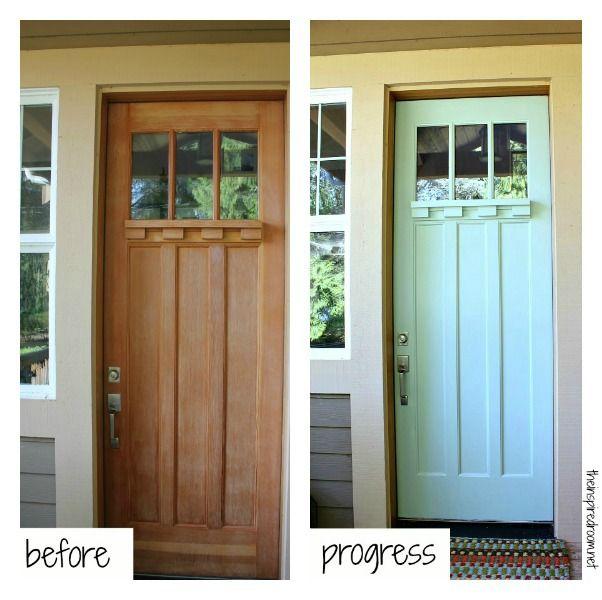 Door Colors 126 best front door images on pinterest   doors, front door colors