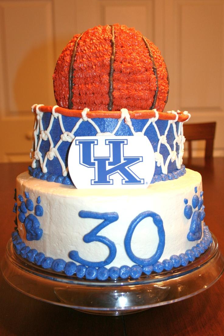 40 Best Birthday Cakes Ideas Images On Pinterest Anniversary Cakes