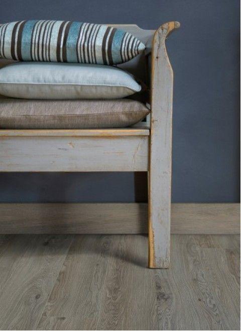 Berry Alloc Trendline Magnolia Oak - 6006 - Laminaat vloeren - Laminaat vloeren