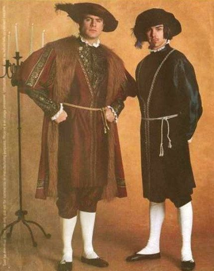The 87 Best Images About Madrigals On Pinterest Sewing Patterns