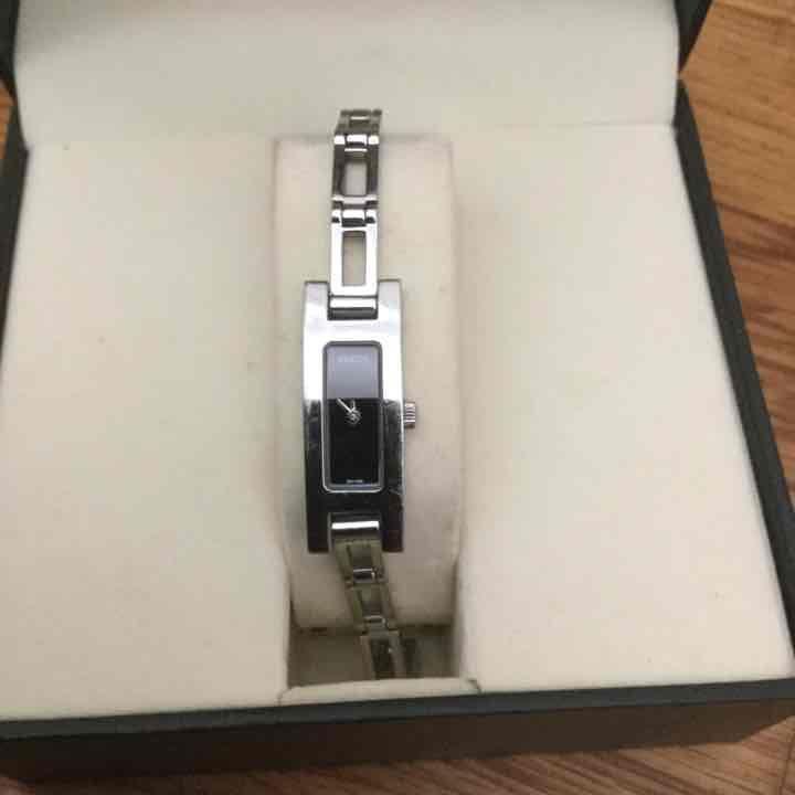 gucci 3900l. gucci 3900l ladies\u0027 wrist watch - mercari: anyone can buy \u0026 sell 3900l