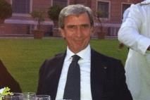 Comunicato Stampa: Luigi Esposito, Amministratore Unico di Epm Servizi, operante nel settore ambientale
