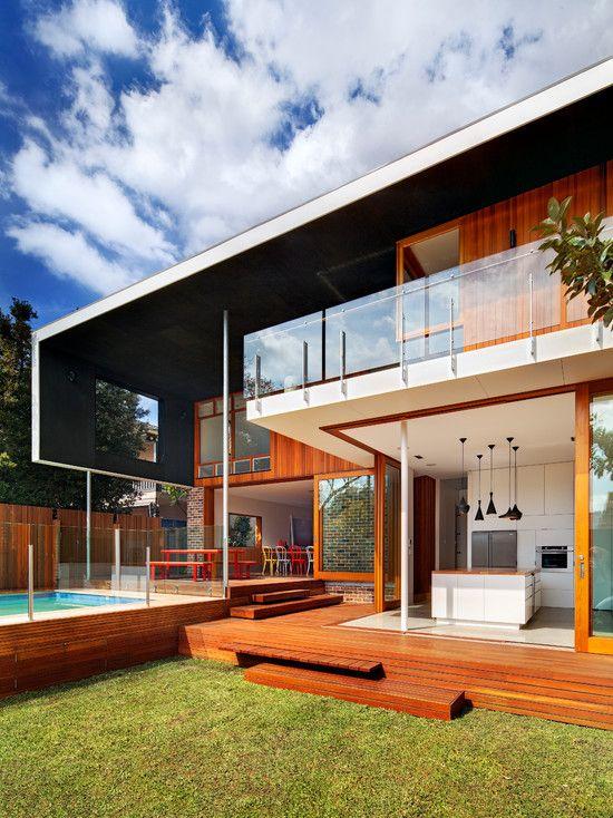 awesome exterior design