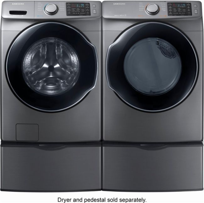 Pin On Best Washer And Dryers