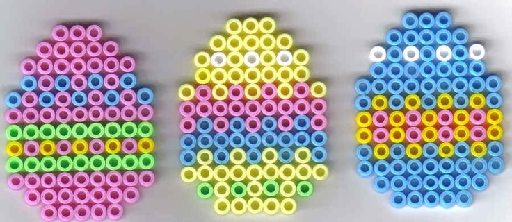 Discover ideas about Perler Beads