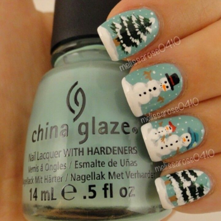 74 best Nail Ideas images on Pinterest | Nail scissors, Cute nails ...