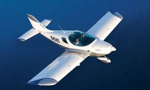 Learn to fly --- Build my own light sport aircraft!