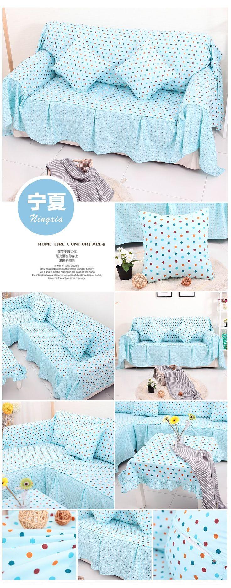 Новое поступление диван крышка долго тканью диван полотенце современный С континентальный одноместный двухместный три диван чехлы Европа тип MD 009 купить на AliExpress