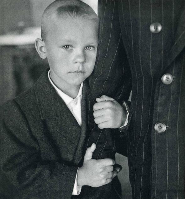 Другой СССР. Неофициальная современная фотография в Советском Союзе. Музей современного искусства, Оксфорд, Англия, 1987 год.