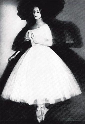 ballet russes: Ballet Costume, Ballet Ii, Russian Ballet, Baby Ballerinas, Ballet Art, Ballet Fan, 1924, Ballet Russe 2