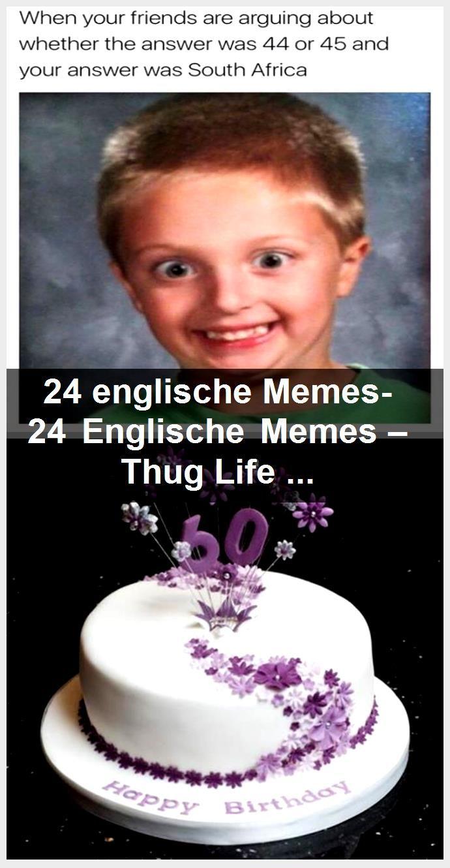 24 English Memes 24 English Memes Thug Life Meme A22 Makeeasything 2020