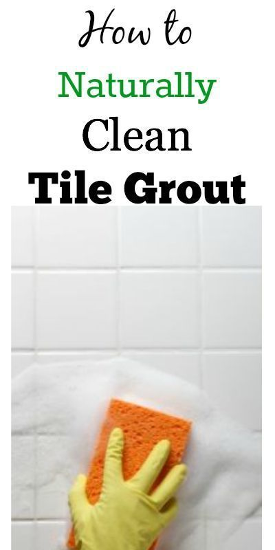 1000 ideas about clean tile grout on pinterest how to clean tiles homemade grout cleaner and. Black Bedroom Furniture Sets. Home Design Ideas
