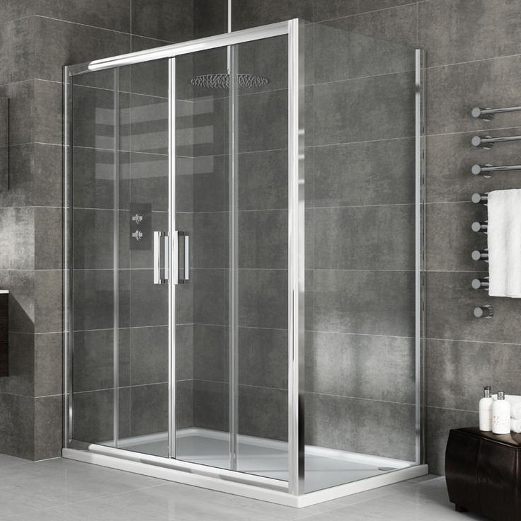 16 Best New House Shower Units Ideas Images On Pinterest