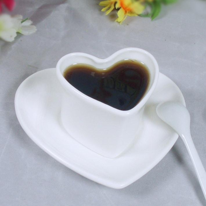 Beluga whale mug beluga coffee mug chils cup whale surprise animal