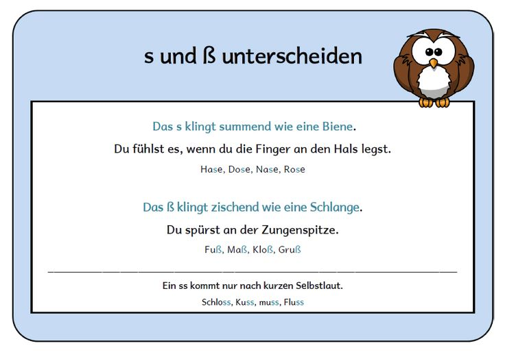 97 best Schule - Deutsch images on Pinterest | Grundschulen ...