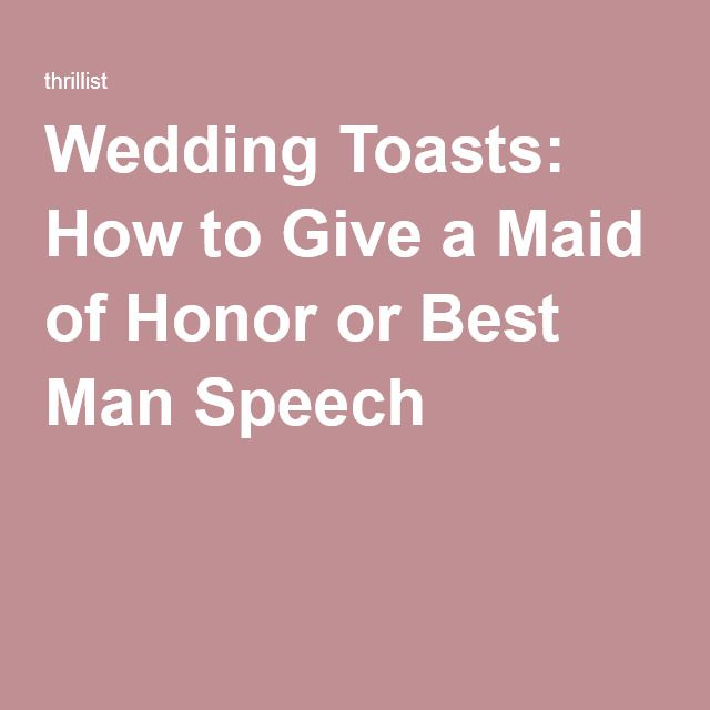 1000+ Ideas About Best Man Speech On Pinterest