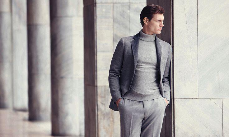 #fashion #peterlissidini #model  http://dontshootmi.com/gallery/?zoombox=149