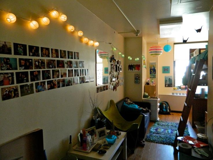 University Of Michigan, Couzens Hall | UniversityofMichigan U003c3 | Pinterest  | Hall, Dorm And Dorm Room Amazing Ideas