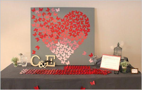 decoracion cumpleaños novia - Buscar con Google