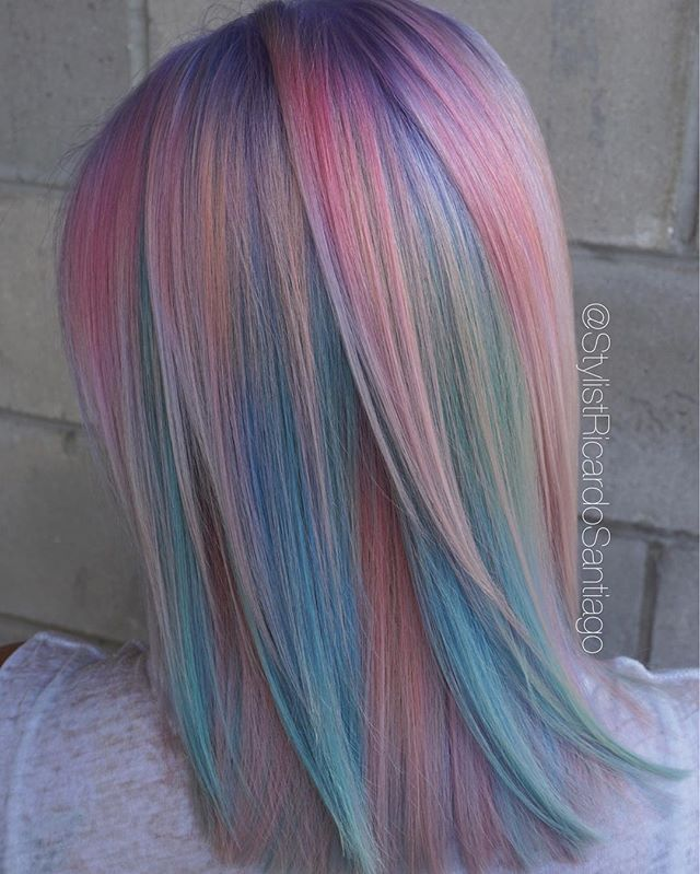 17 best images about best amp hottest hair styles amp trends