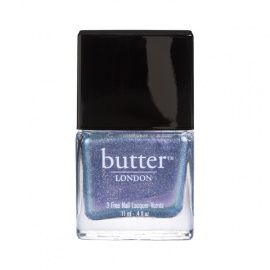 Buy Butter London - Knackered Nail Lacquer / varnish online in Ireland