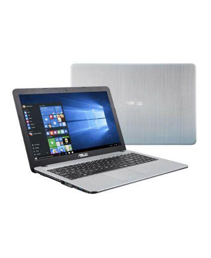 ASUS X441UV WX092D - ASUS - Laptop & Notebook   Angkasa Komputer Semarang