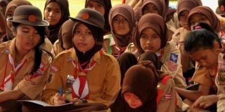 Edupos.id – Kwartir Cabang (Kawarcab) Mempawah menyatakan kesiapannya untuk berpartisipasi pada kegiatan Jambore Nasional…