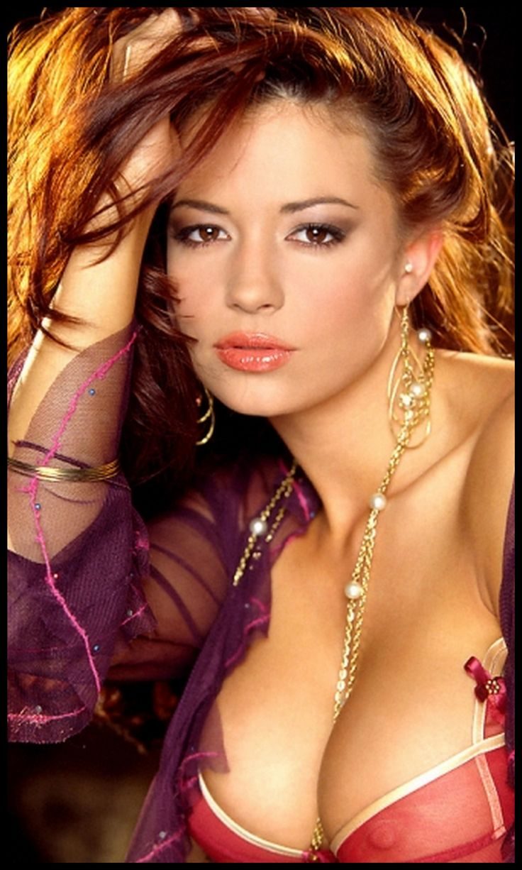 Wwe Candice Michelle Porn Classy 89 best candice michelle images on pinterest | sexy lingerie
