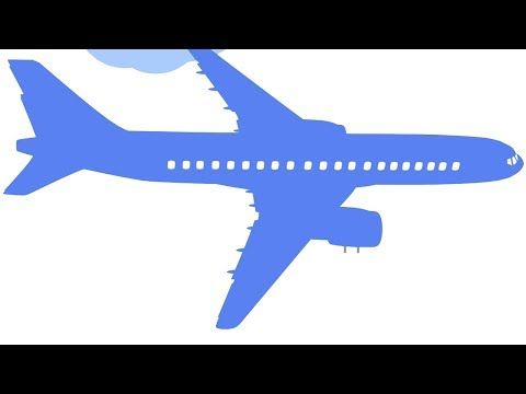 Google Flight Search - YouTube