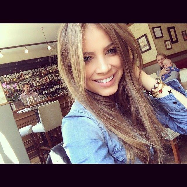 Xenia Tchoumitcheva 8