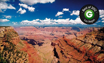 29 Best Images About Grand Canyon Splendor On Pinterest  Hiking Trails Ante