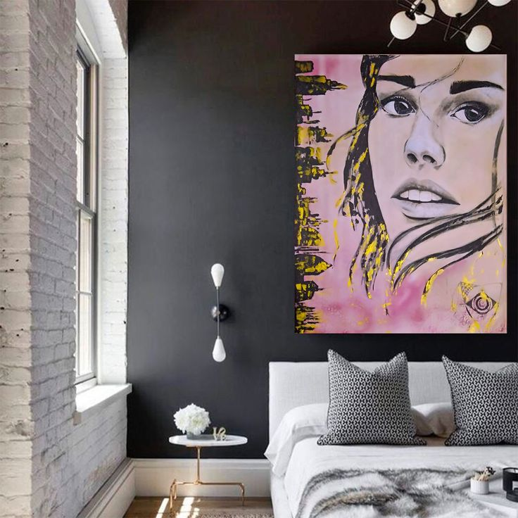 Tılsım / Spell by Burcu Sar #Tuval üzerine Karışık Teknik / #MixedMedia on #Canvas 130cm x 150cm 4.500₺ / 1.300$  #gallerymak #sanat #tablo #akrilik #resim #sergi #burcusar #portre #ressam #sanateseri #masterpiece #portrait #acrylicpainting #oilpainting #painting #art #arte #instaart #artlovers #artcollectors #artforsale #artgallery #contemporaryart #ig_sanat #contemporarypainting #artbasel #contemporaryartcurator