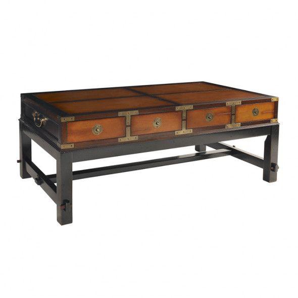 Bombay Salon Table Mobilier De Salon Table Basse Table Et Chaises
