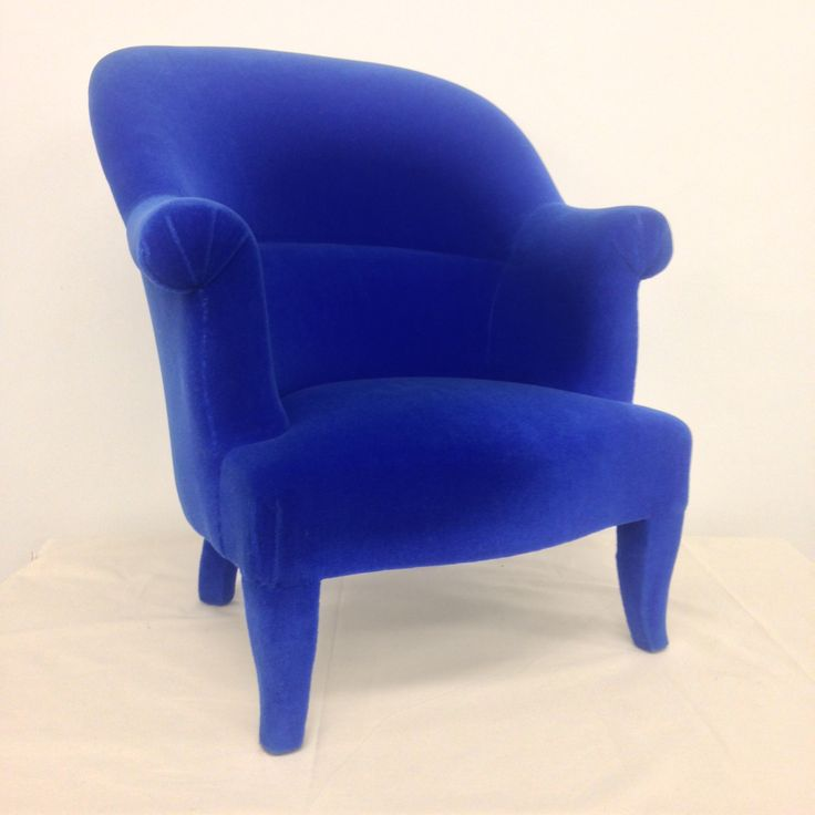 1000 ideas about fauteuil crapaud on pinterest fauteuil for Housse fauteuil crapaud