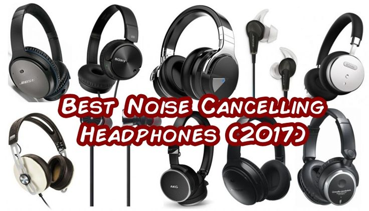 There was a time when a noise cancelling device was considered a niche product. With noise pollution taking a toll all across the world, devices like noise cancelling headphones are slowly entering the mainstream market. To put the noise and other distracting sounds at bay, users are investing in noise cancelling headphones to enjoy dedicated music without getting affected by the cacophony around them.