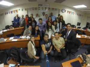Curso de Marketing Digital Universidad de Louisville