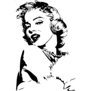 1000 Images About Marilyn Monroe On Pinterest Cars