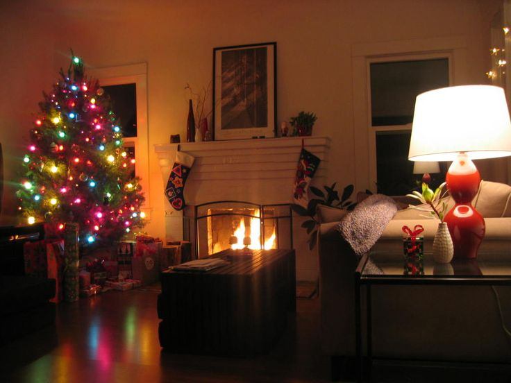1000 images about decorated living rooms lounges on pinterest trees warm and christmas trees. Black Bedroom Furniture Sets. Home Design Ideas