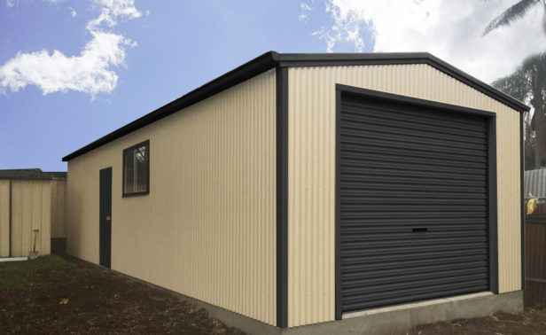 Can You Build A Shed Outside Of Building Envelope How To Build A Pitched Roof For A Shed Building A Shed Shed Shed Plans