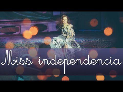 Miss Independencia: Un Singular Concurso De Belleza #Video