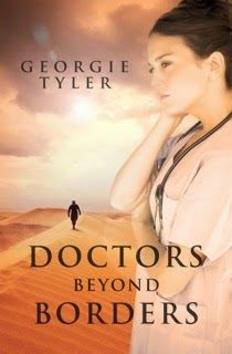 Georgie Tyler: Awesome Reviews. Got some reviews for you.