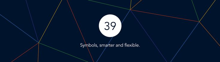 Sketch 39 Brings Symbol Resizing and Cloud Beta — Sketch Stories