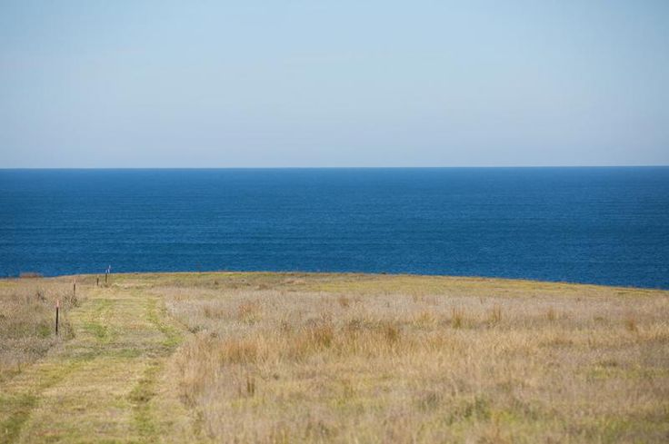Lot 1/616 Hopkins Point Road, Warrnambool VIC 3280, Image 6