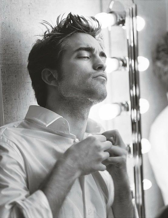 meow: Robertpattinson, Eye Candy, But, Robert Pattinson, Boys, Posts, Celebs, Beautiful People, Hottie