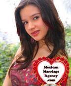 Dating site seeking latino